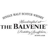 Balvenie | Whisky Ankauf