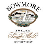 Bowmore | Whisky Ankauf