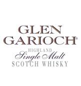 Glen Garioch | Whisky Ankauf