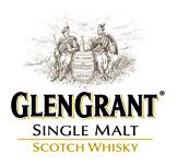 Glen Grant | Whisky Ankauf