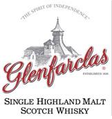 Glenfarclas | Whisky Ankauf