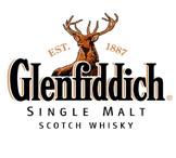 Glenfiddich | Whisky Ankauf