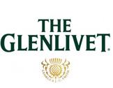 Glenlivet | Whisky Ankauf