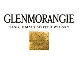 Glenmorangie | Whisky Ankauf