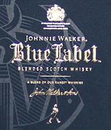 Johnnie Walker | Whisky Ankauf