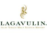 Lagavulin | Whisky Ankauf
