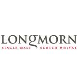 Longmorn | Whisky Ankauf