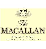 Macallan Whisky | Whisky Ankauf