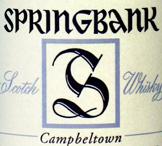 Springbank | Whisky Ankauf