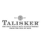 Talisker | Whisky Ankauf