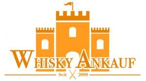 Whisky Ankauf Logo