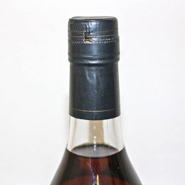 Van Winkle Family Reserve Rye 1985 capsule 2